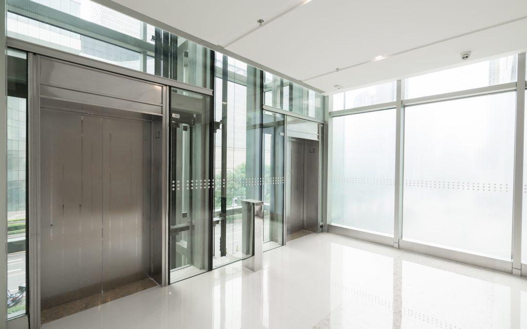La importancia de los ascensores en la revalorización de un edificio