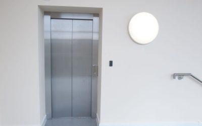 Ventajas de contar con un ascensor doméstico.